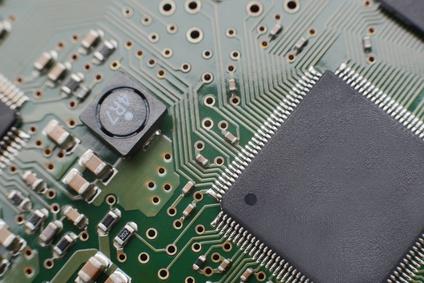 今さら聞けない、メモリ、CPU、ハードディスクの役割の違い |IT小ネタ帳