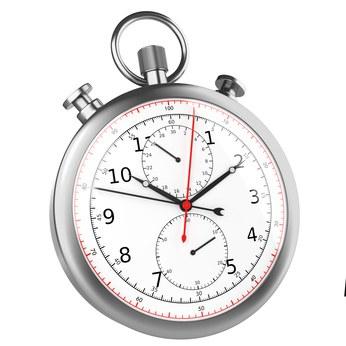 データ速度を表す「bps」はどれぐらいのスピード?