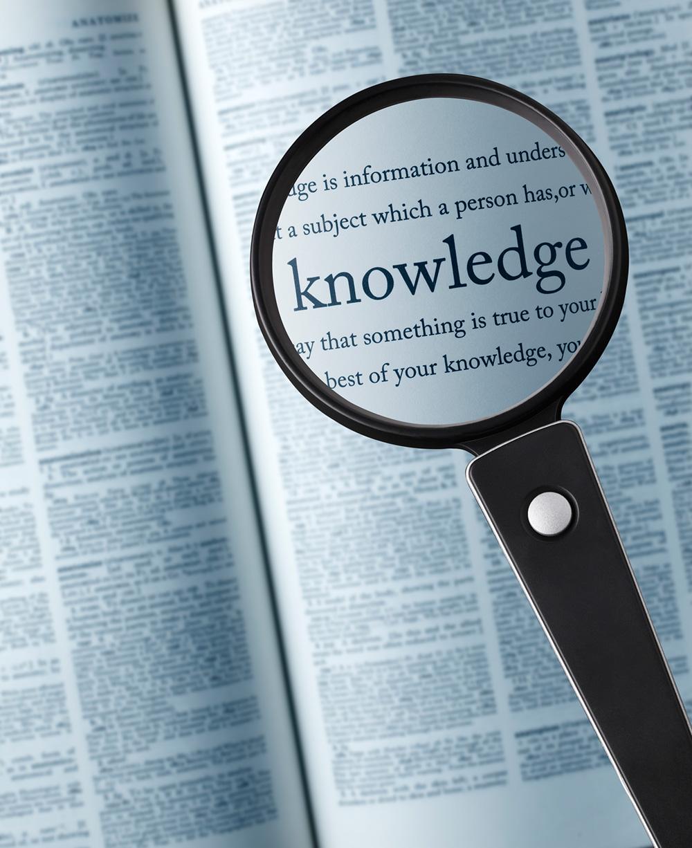 「知識」の画像検索結果