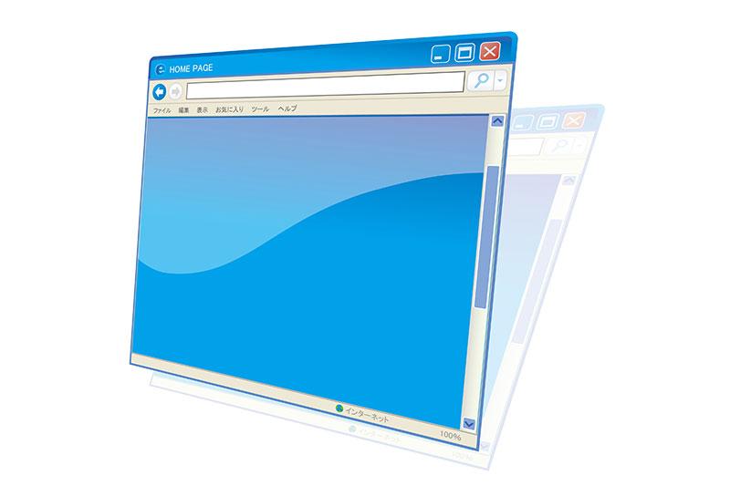 みんな知っている internet explorer ie サポート体制が2016年1月に